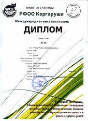Izuminka_CAC (1)